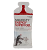 ENERGY SUPER GEL
