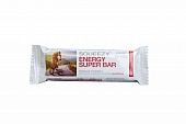 ENERGY SUPER BAR